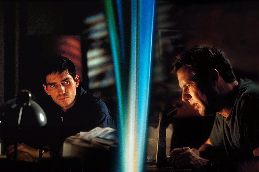 'Frequency' (2000)