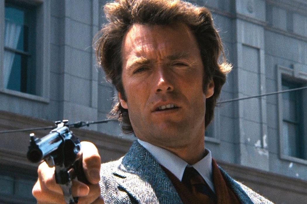 Se inspiró en Clint Eastwood en 'Harry el sucio' para el papel de Lobezno