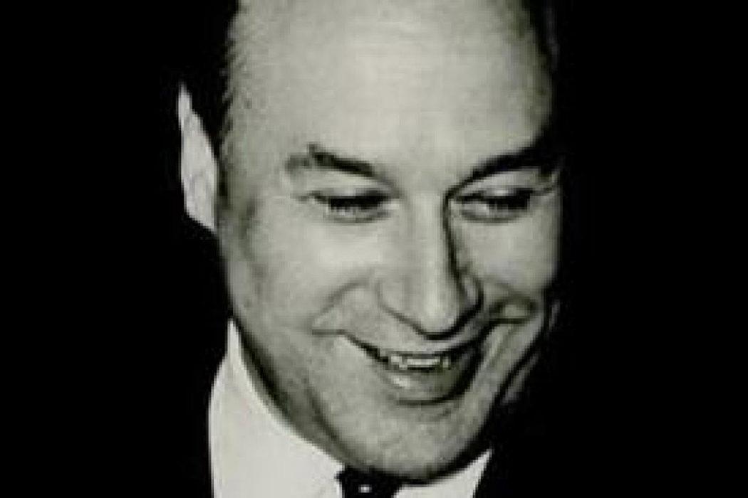 Pierre Gaspard-Huit