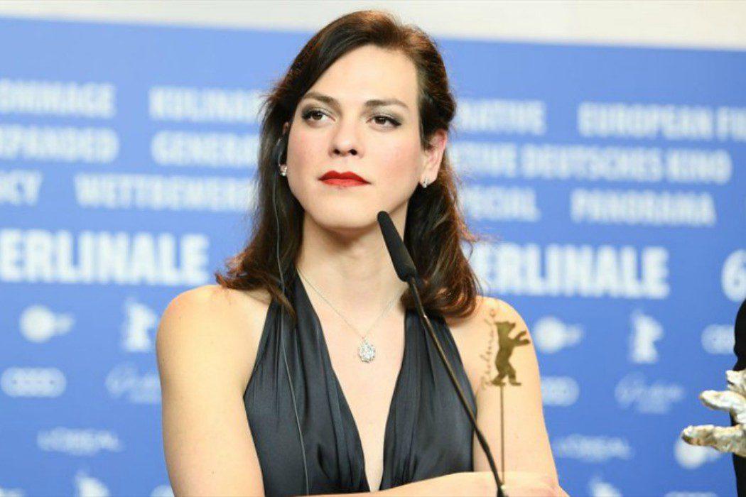 Daniela Vega