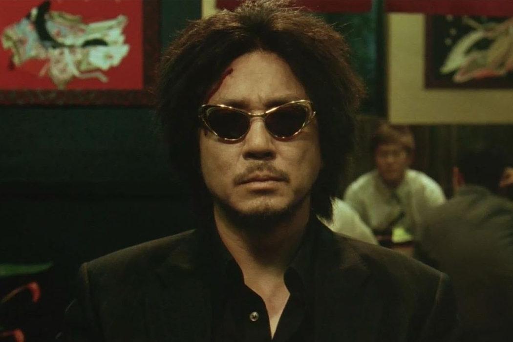 El particular homenaje a Akira Kurosawa