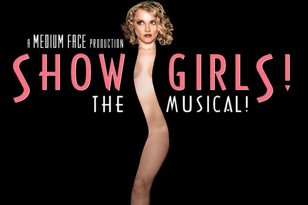 Tiene una adaptación musical (de éxito) en Broadway