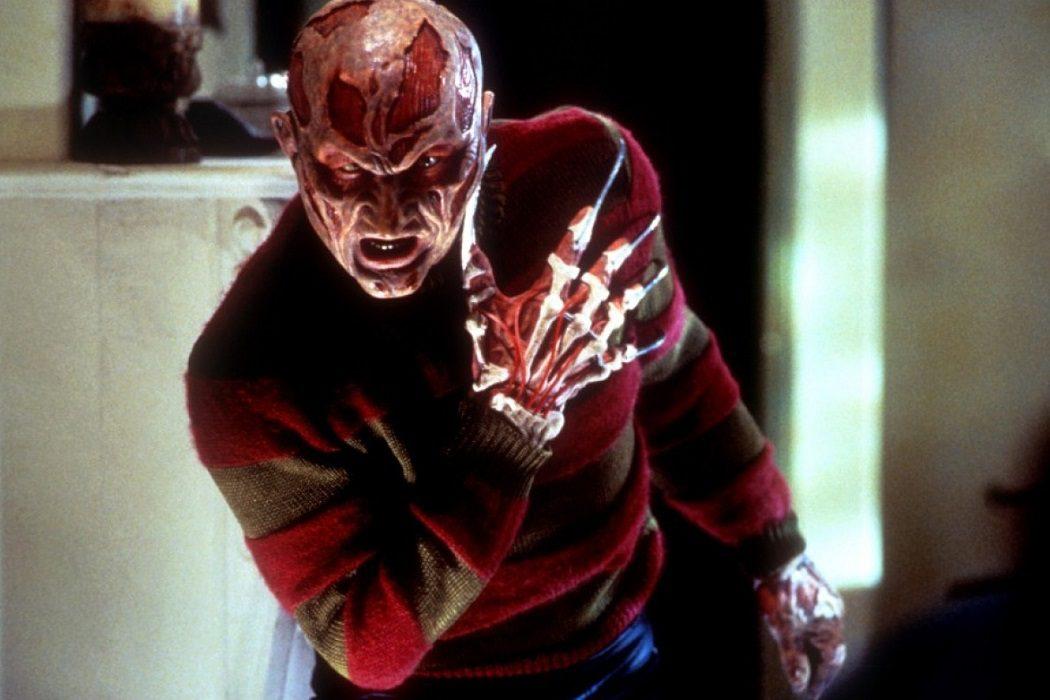 Un nuevo Freddy