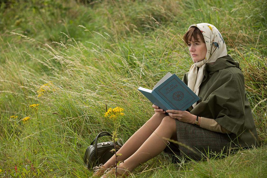 Emily Mortimer, por 'La librería'