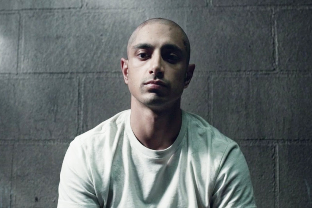 'The Night Of' - Racismo y justicia