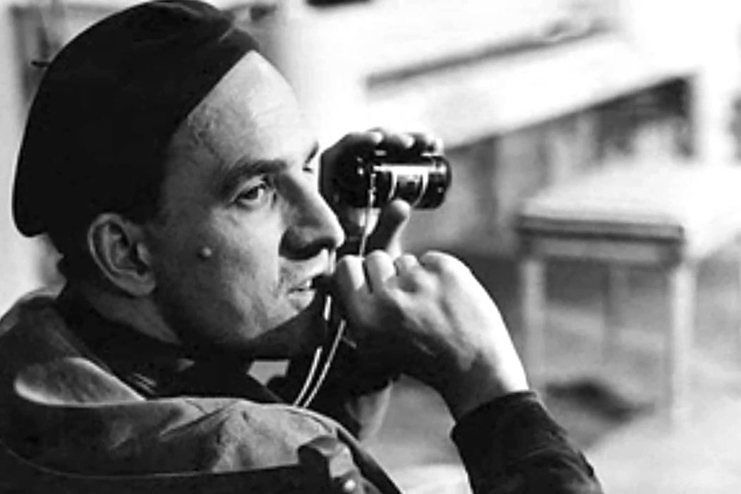 Ingmar Bergman la detestaba
