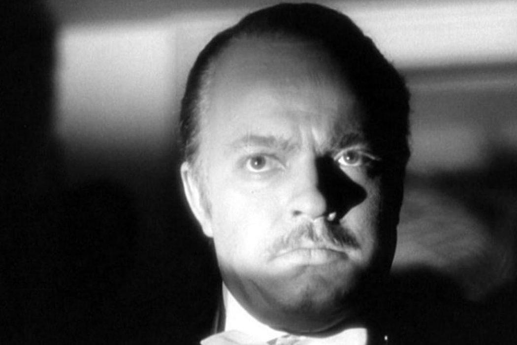 Orson Welles admiraba el doblaje español de la película