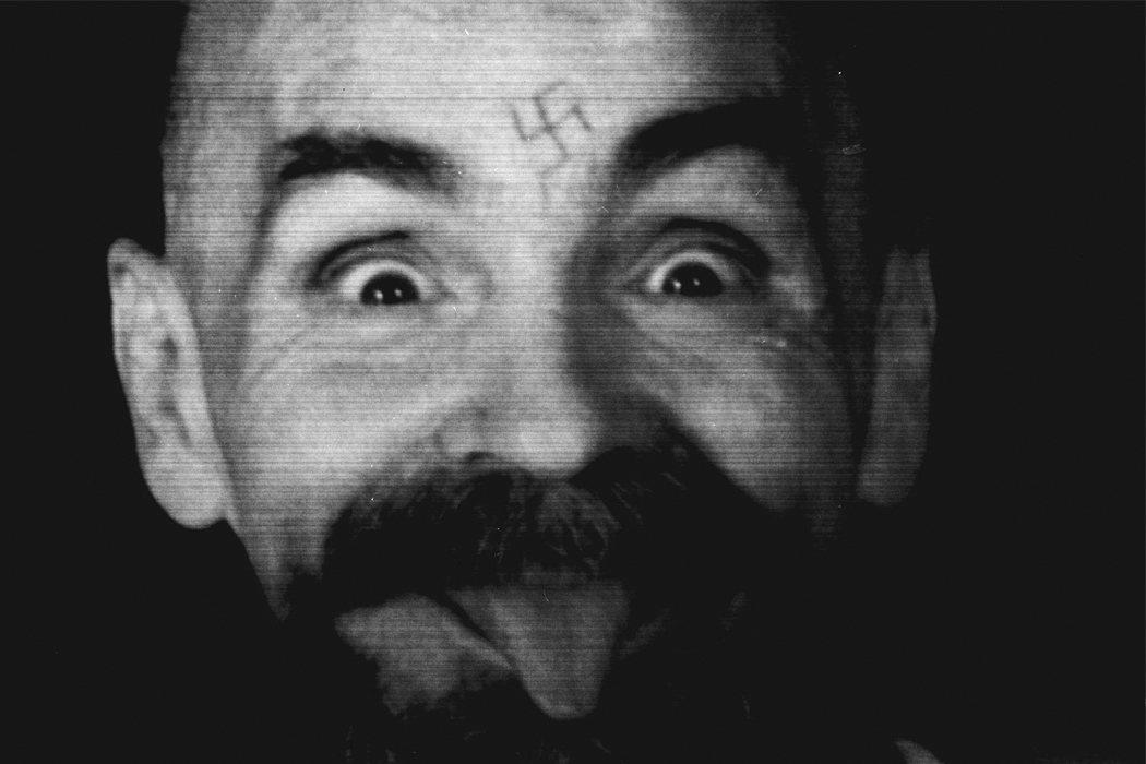 """""""No es sobre Charles Manson, es sobre 1969"""""""
