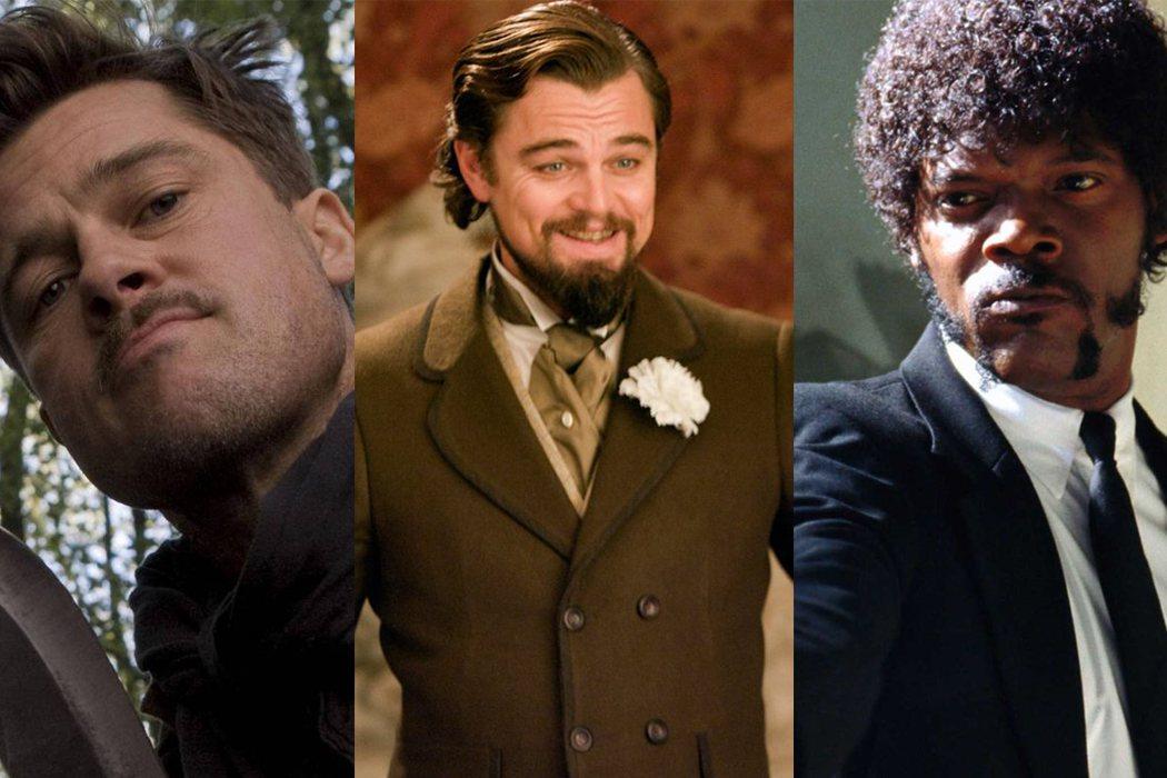 Del firmamento hollywoodiense, sólo brilla Leo DiCaprio