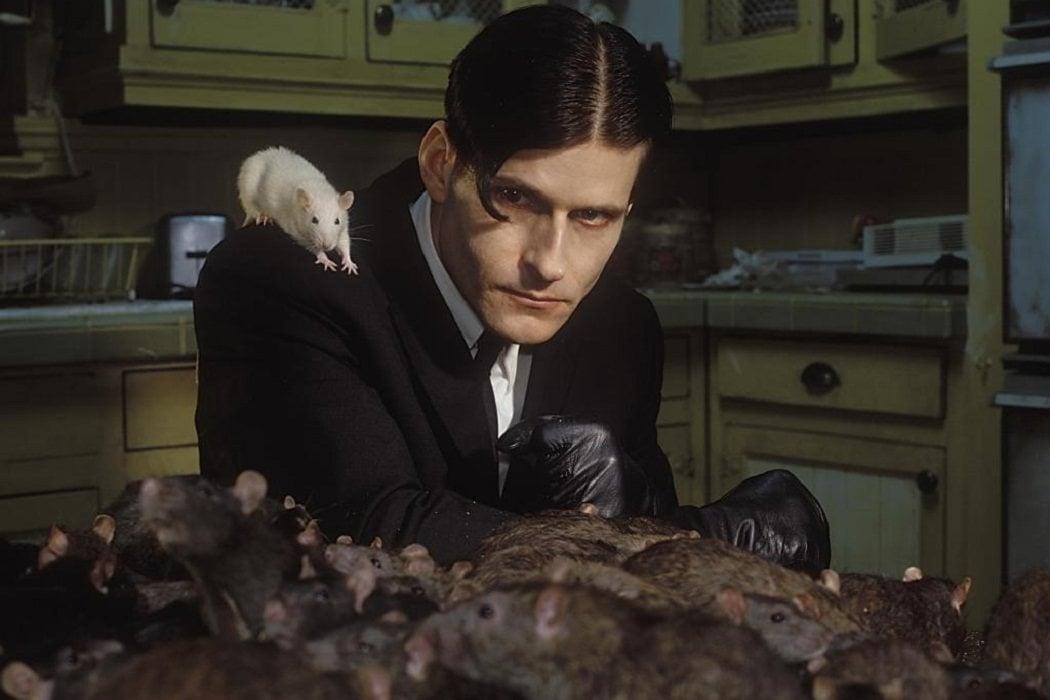 'Willard'