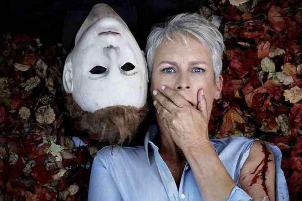 'Halloween' (David Gordon Green)