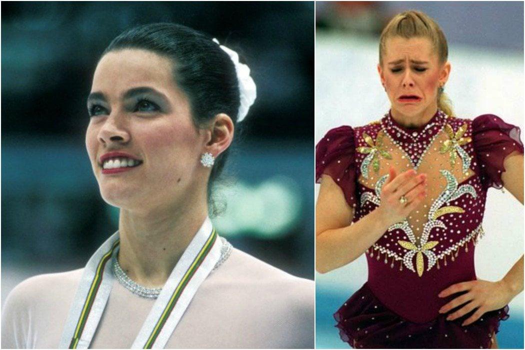 Los Juegos Olímpicos de la discordia