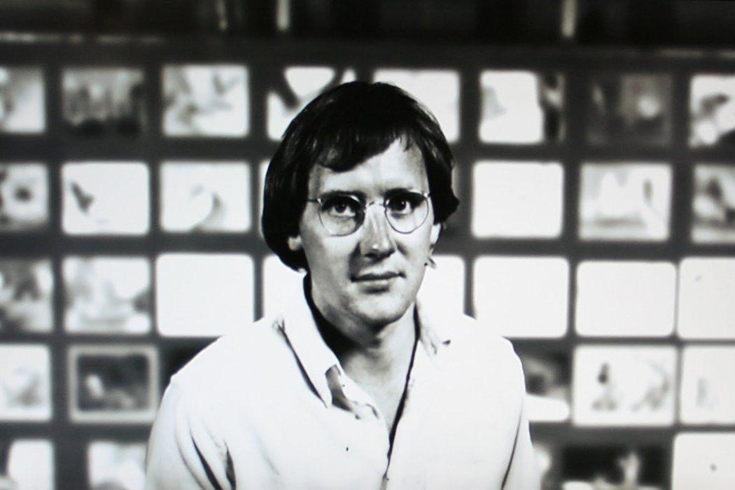 Cuando John Lasseter estuvo a punto de dirigir 'La tostadora valiente'