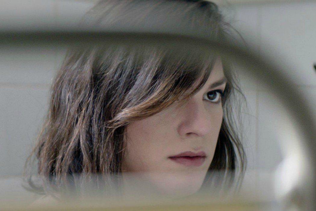 Mejor película de habla no inglesa: 'Una mujer fantástica'
