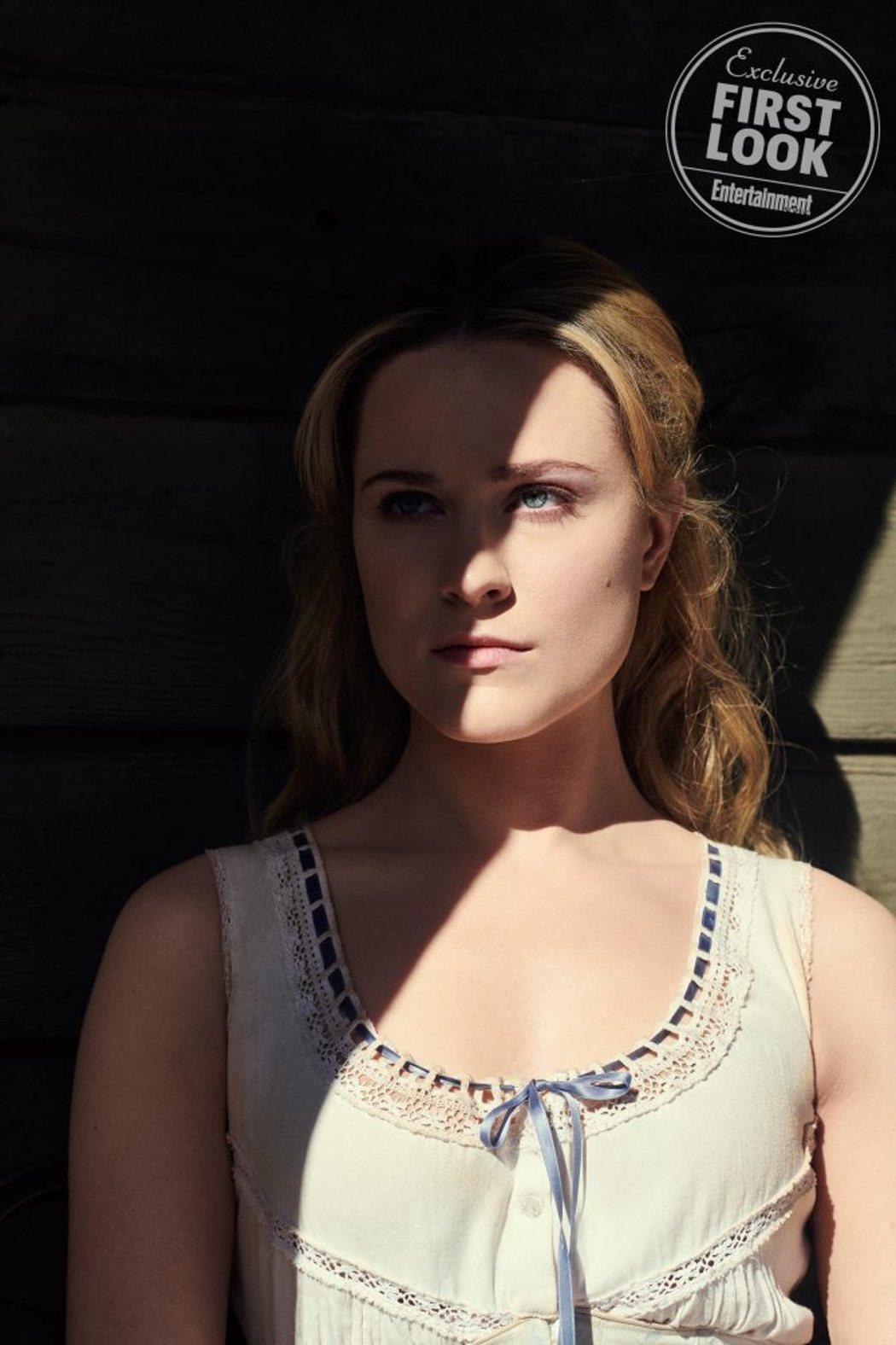 Dolores en la sombra