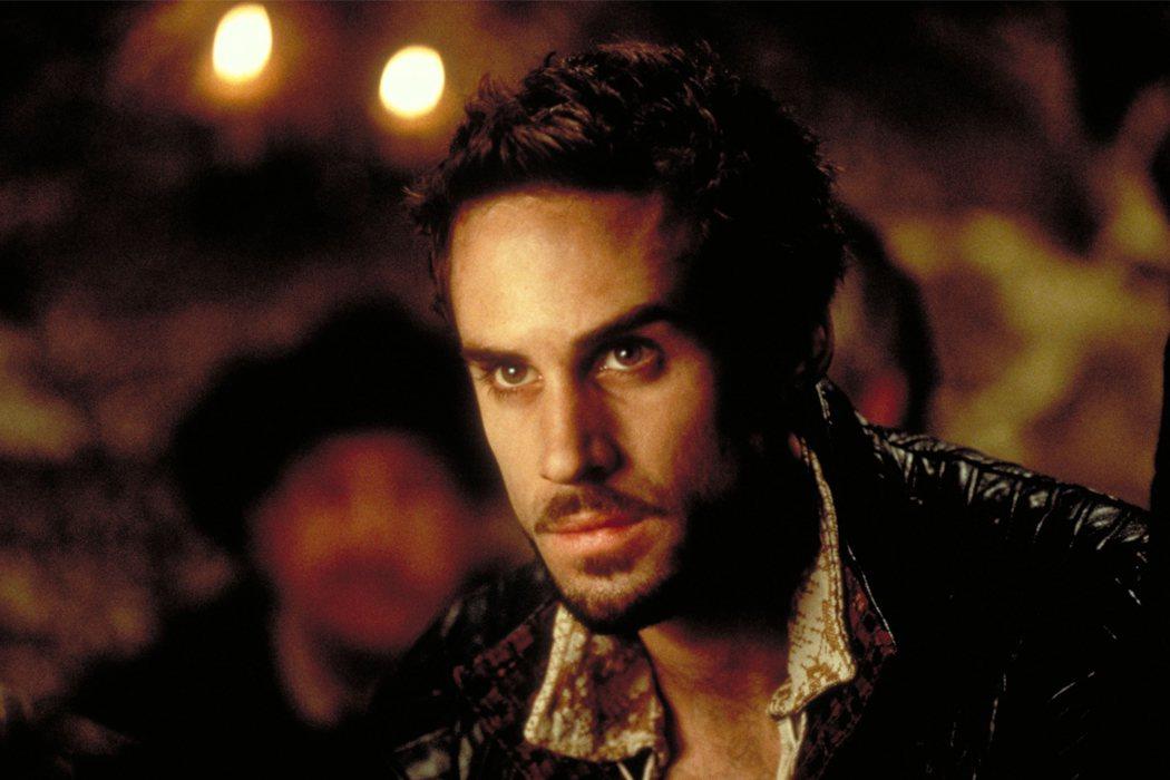 Cuando Shakespeare acabó con la II Guerra Mundial en 1999