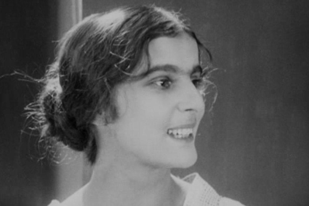 Julia Solntseva
