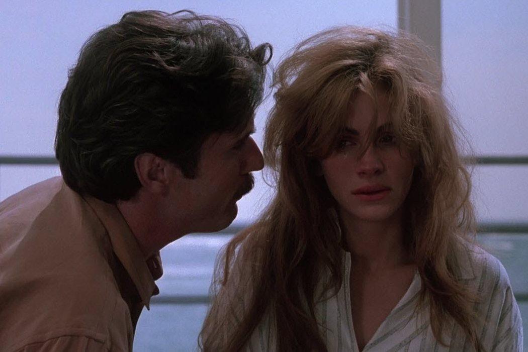'Durmiendo con su enemigo' (1991)