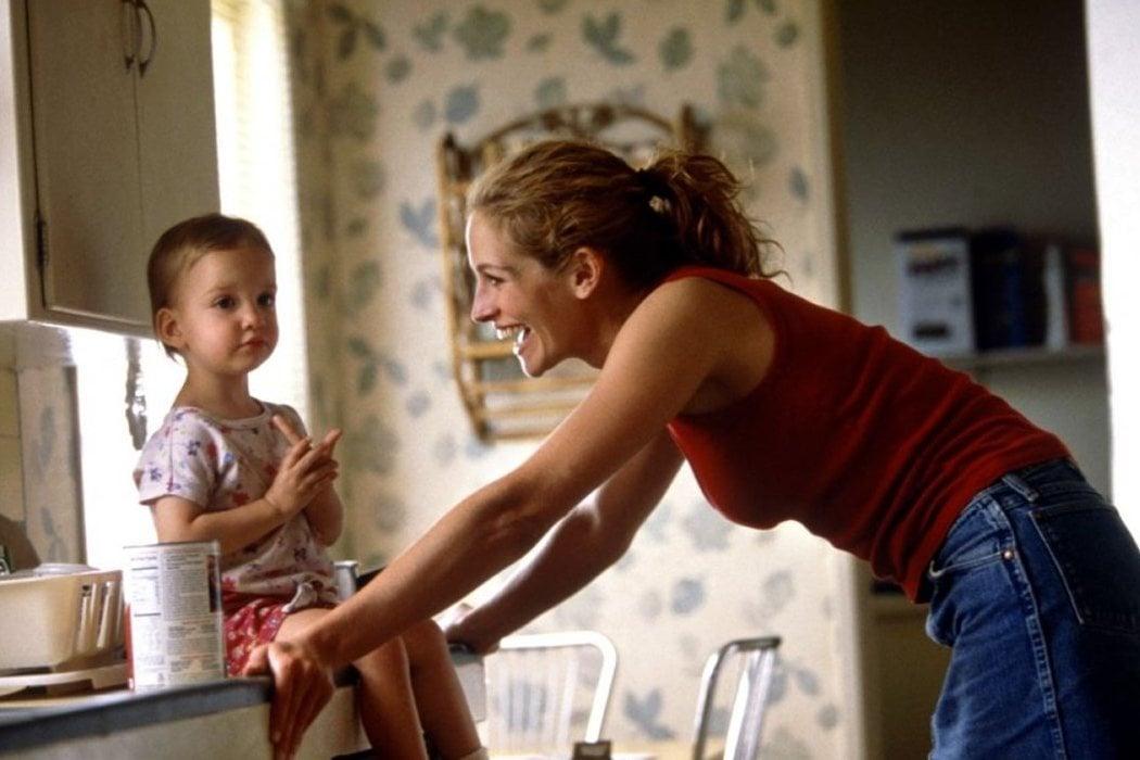 'Erin Brokovich' (2000)