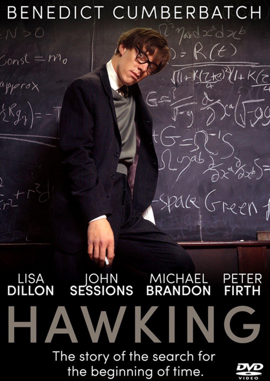 'Hawking'