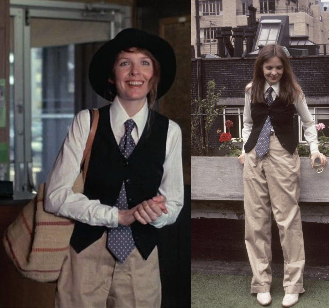 'Annie Hall' (1977)
