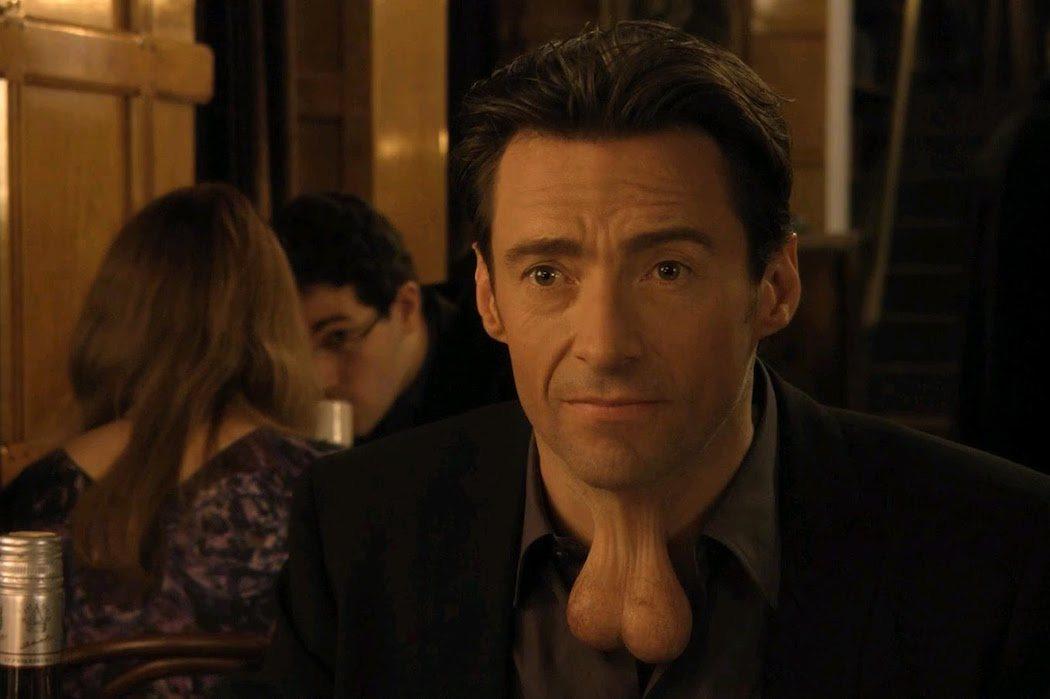 'Movie 43' (2013)