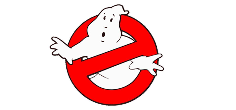 Contra los fantasmas