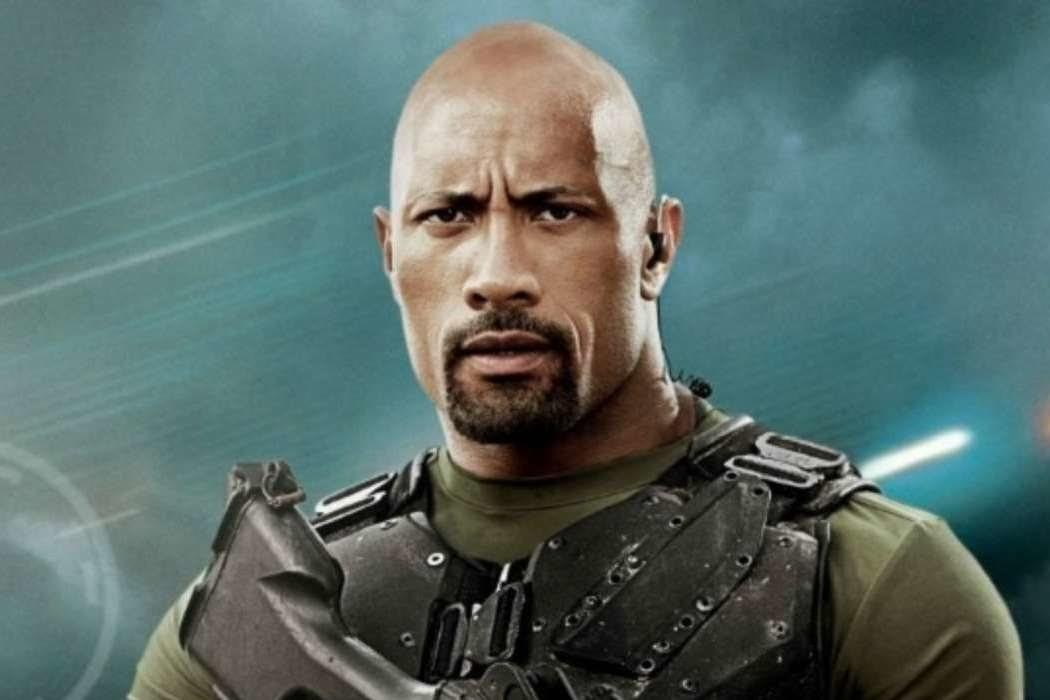 Lo peor: 'G.I. Joe: La venganza'