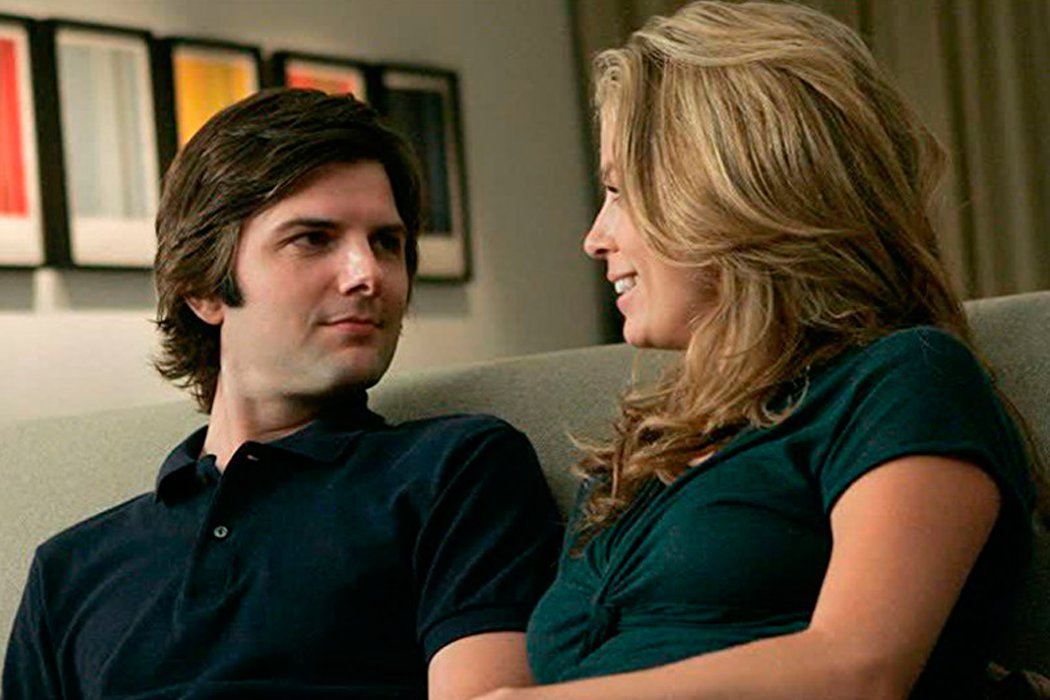 'Tell me you love me', un primer contacto con HBO