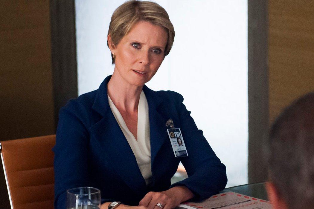 'Hannibal', hay que tener cuidado con el doctor