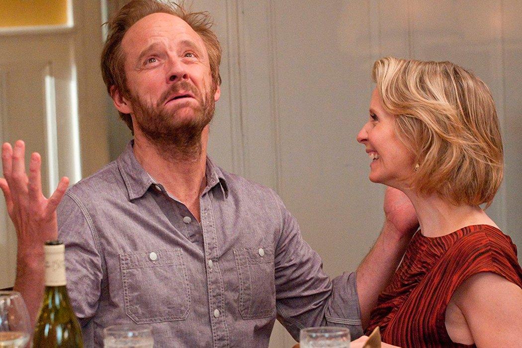 'The Big C', la mezcla entre drama y comedia