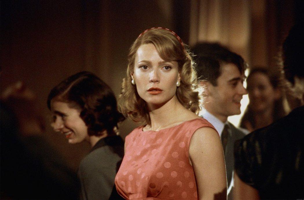 'Sylvia' (2003)