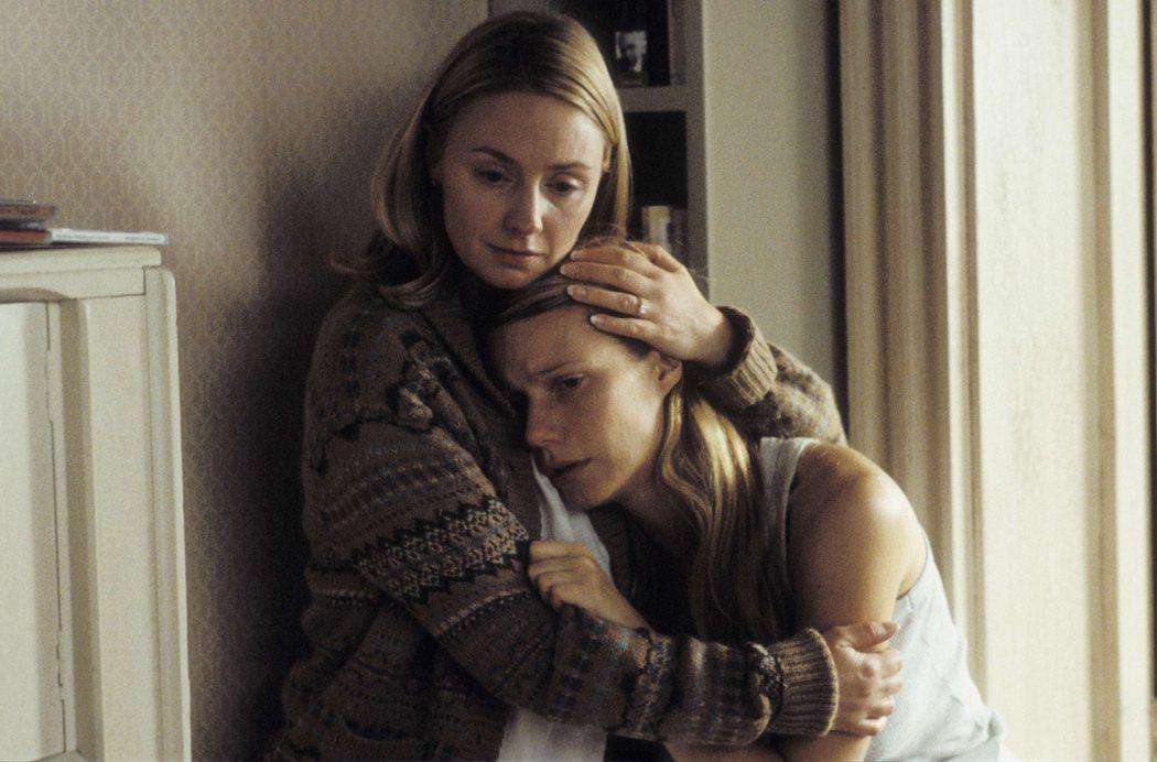 'Proof' (La verdad oculta) (2005)