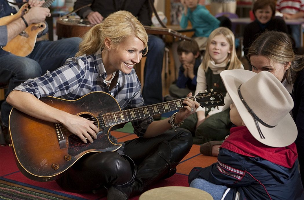 'Country Strong' (2010)