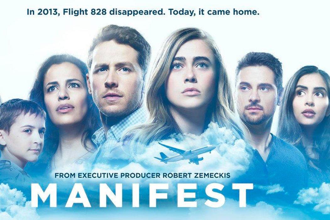 'Manifest'