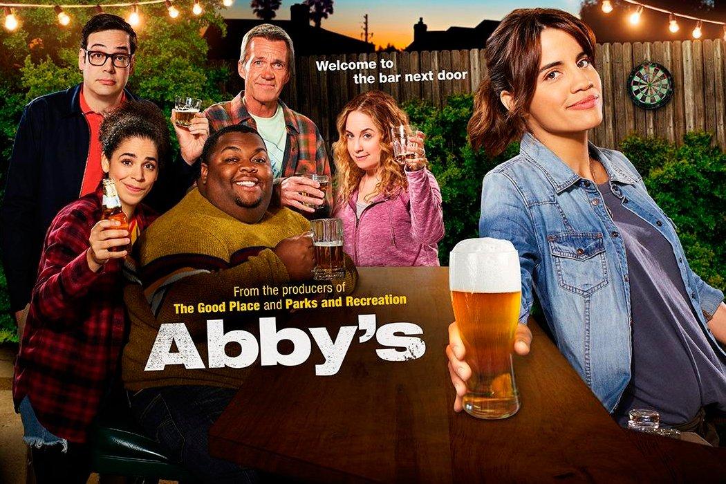 'Abby's'