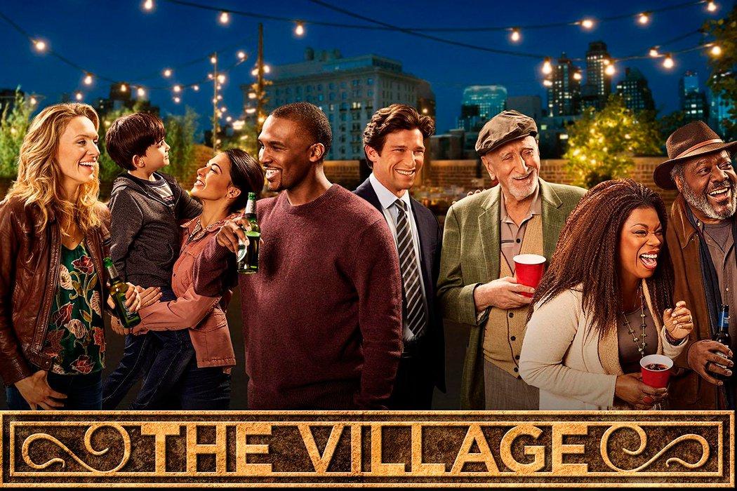 'The Village'