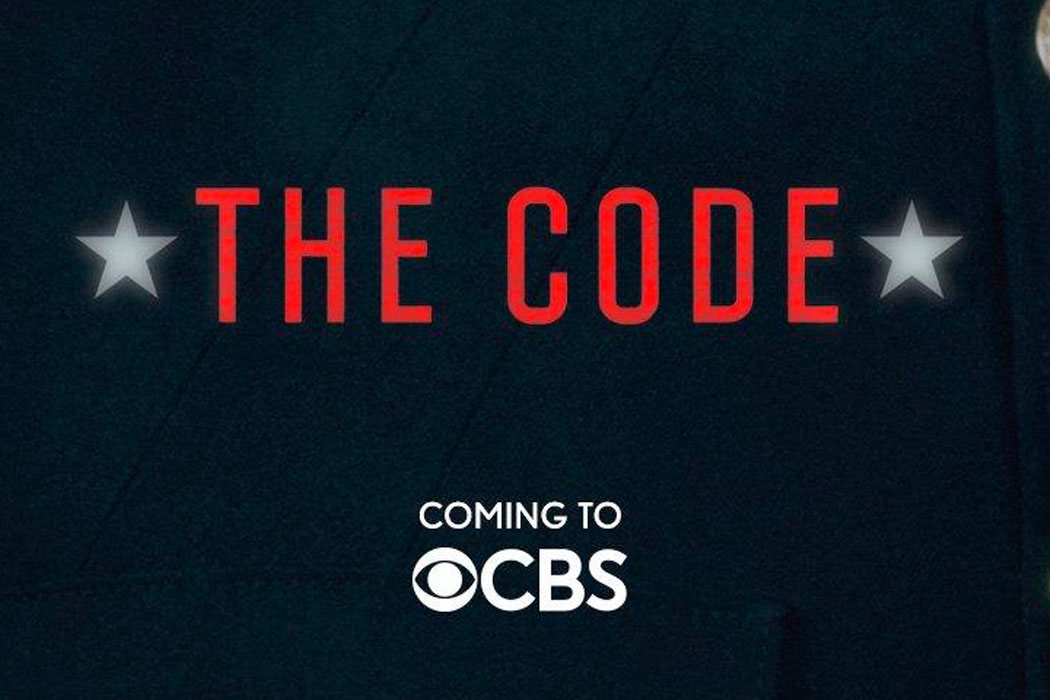'The Code'