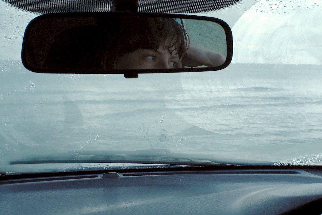 'Drift' (Helena Wittmann)
