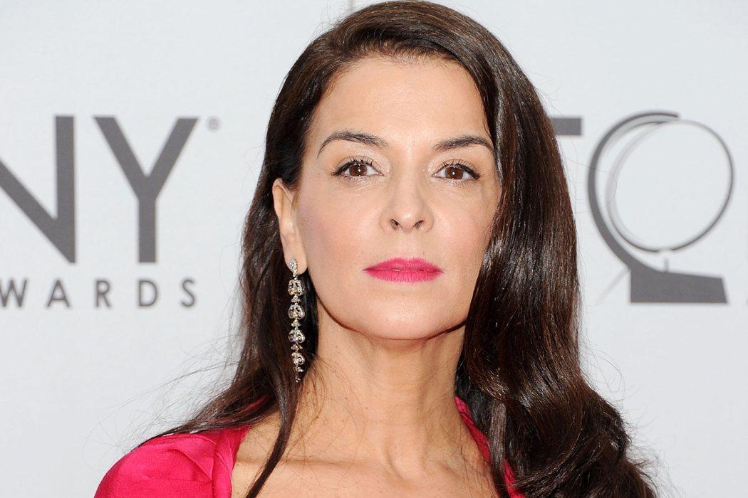 Annabella Sciorra interpretará a la villana Rosalie Carbone