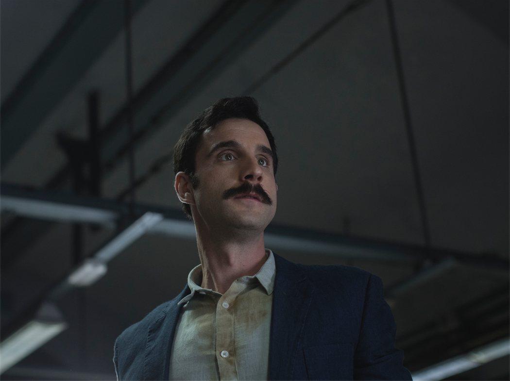 Tras 'Anacleto, agente secreto' llega 'SuperLópez'