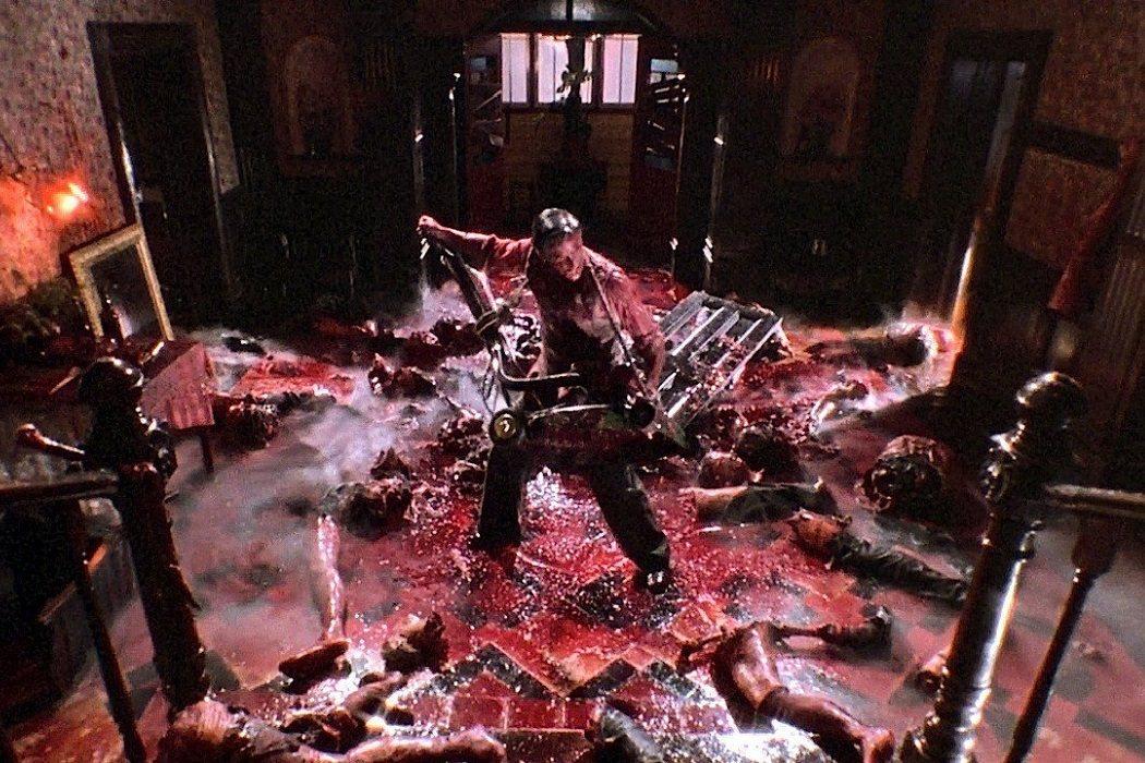 escenas sangrientas cine