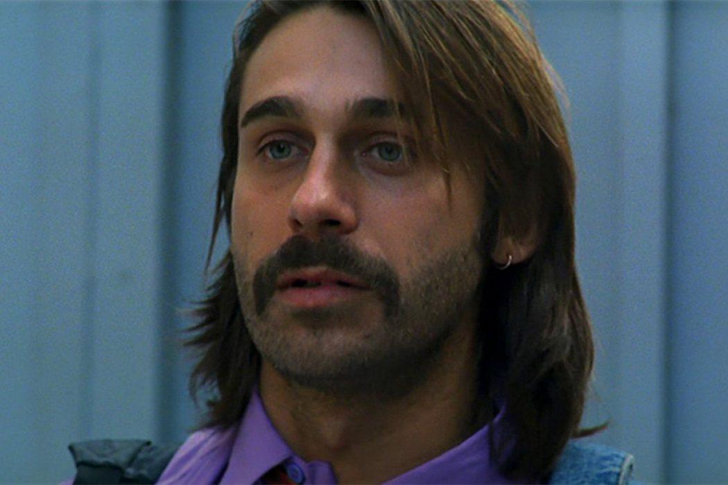 'La buena estrella' (1997)