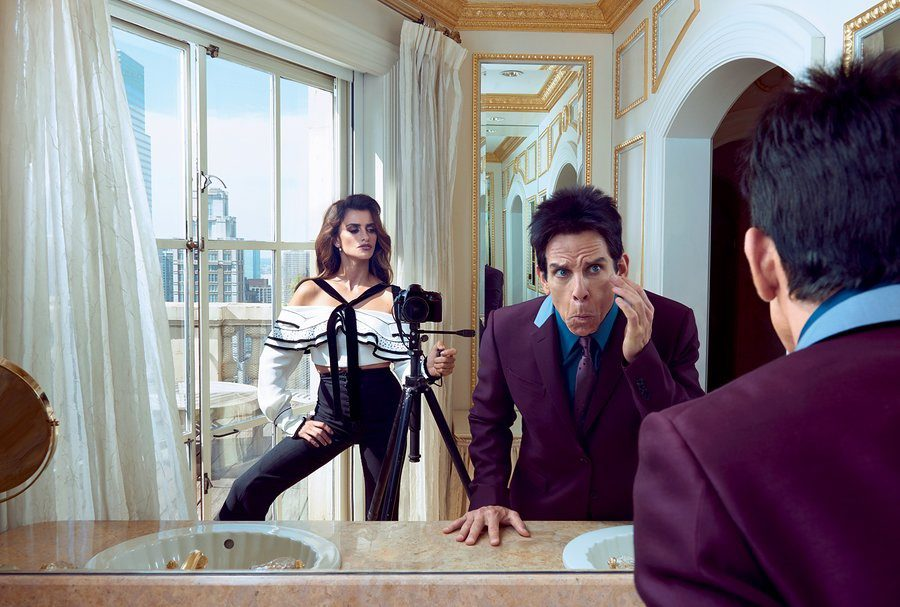 Imagen 2 de 6 del set