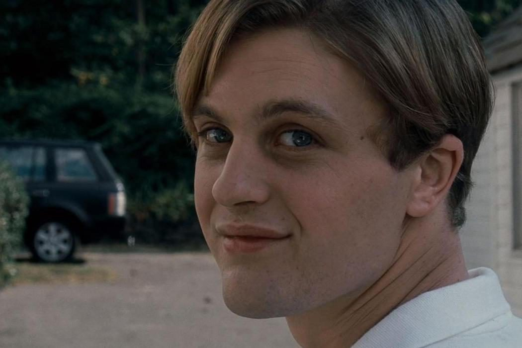 'Funny Games'
