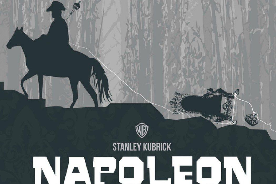 El Napoleón que nunca vimos