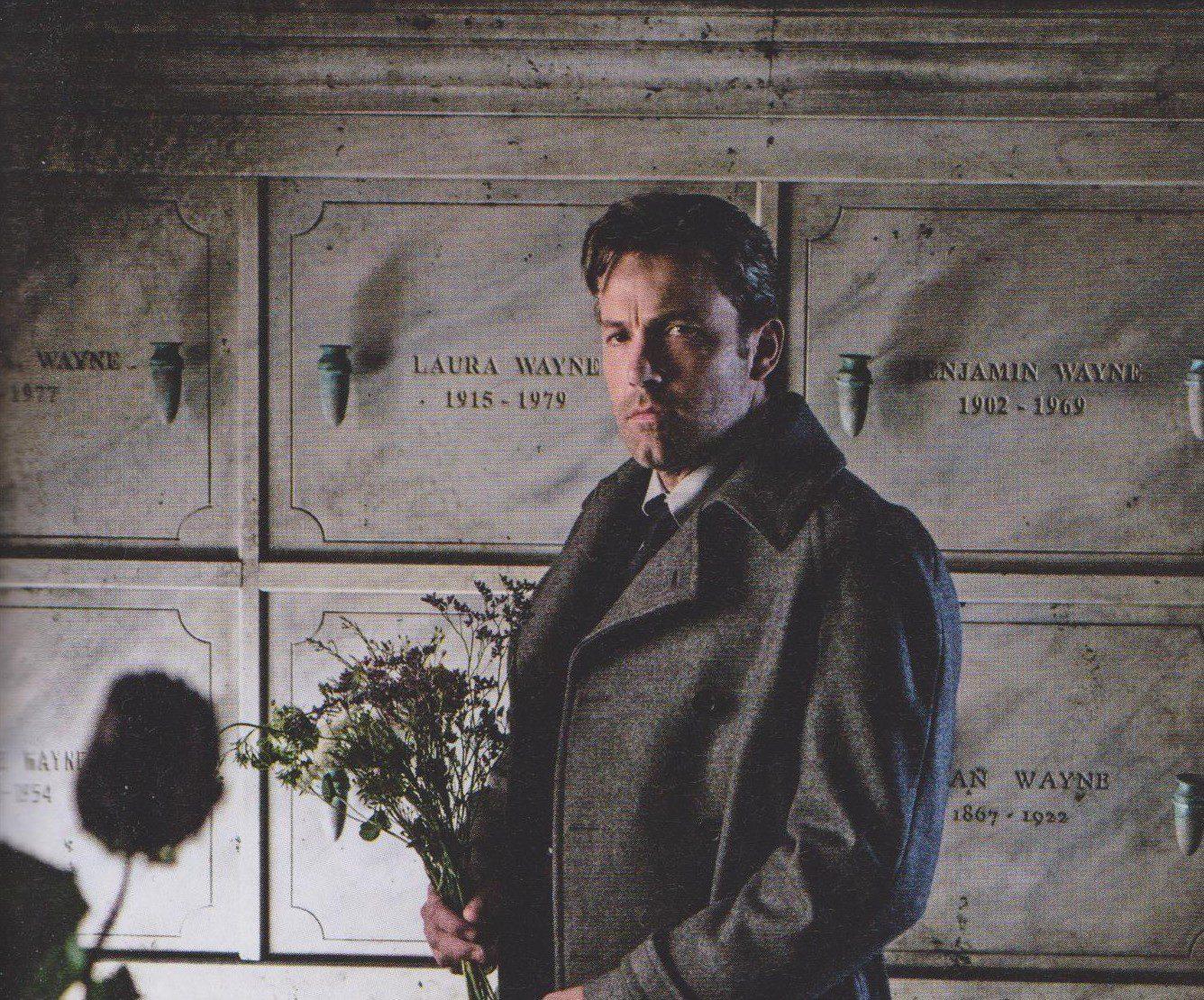 Imagen 2 de 15 del set