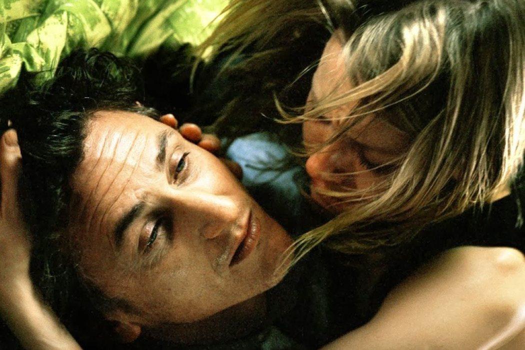 '21 gramos' (2003)