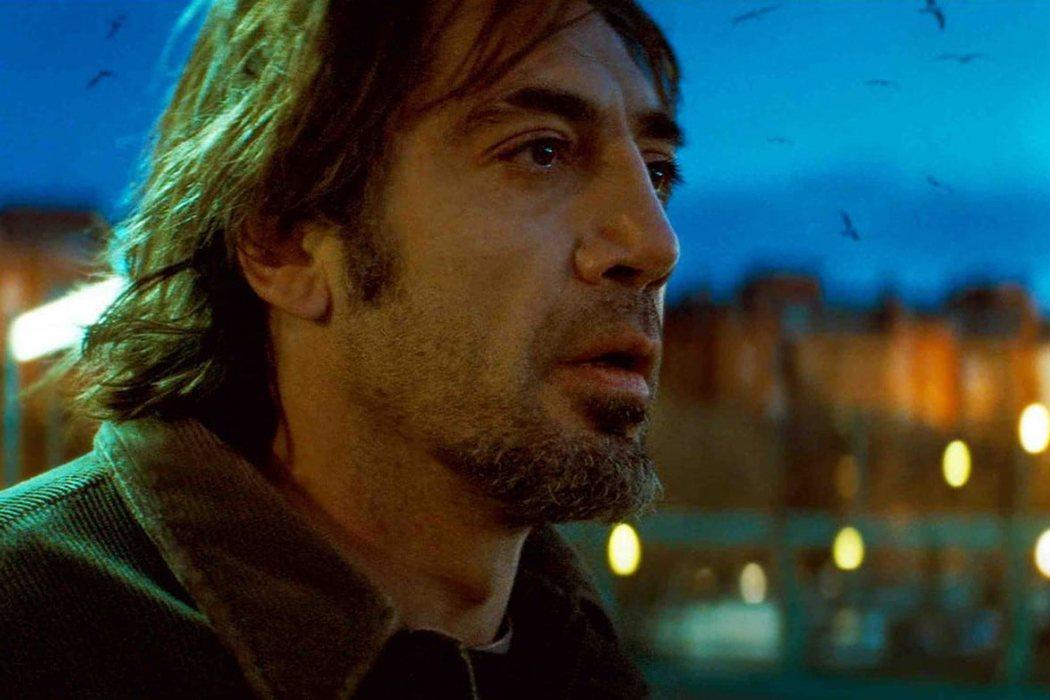 'Biutiful' (2010)