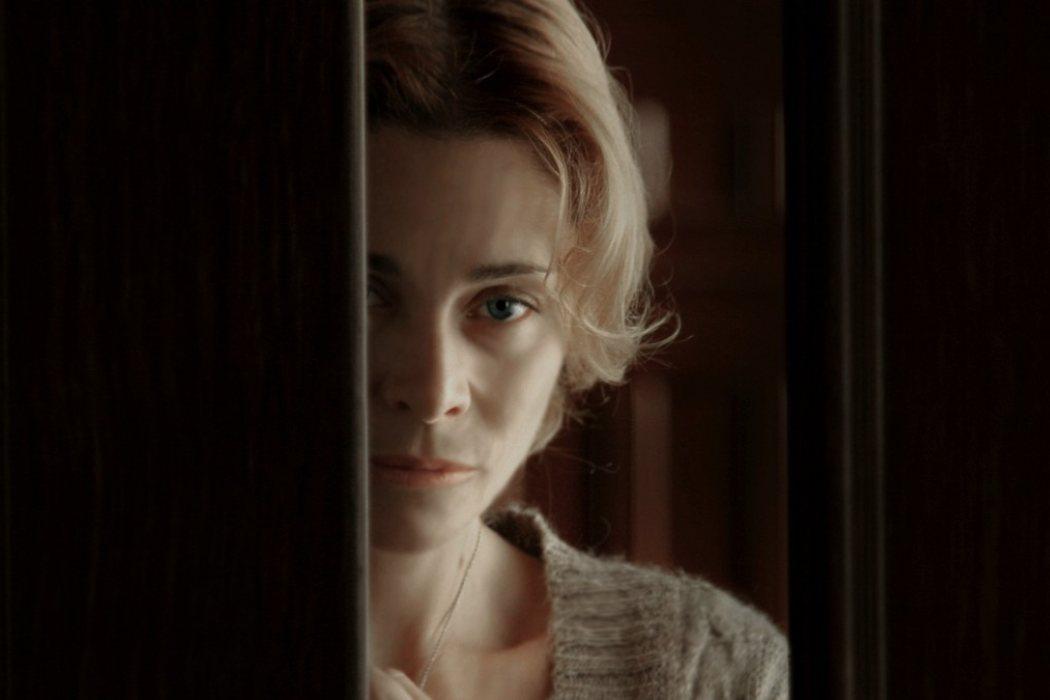 Laura en 'El orfanato' (2007)